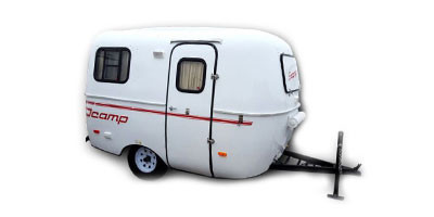 Fiberglass Classifieds Fiberglass Rvs And Trailers For Sale And We are east idaho's trusted source for your latest news and information. fiberglass rvs and trailers for sale