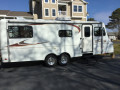 For Sale: 2015 Bigfoot 25B25RQ - Fiberglass RV